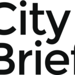 City Brief Logo