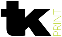 TK Print
